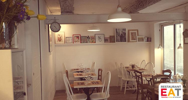 restaurant-eat-04
