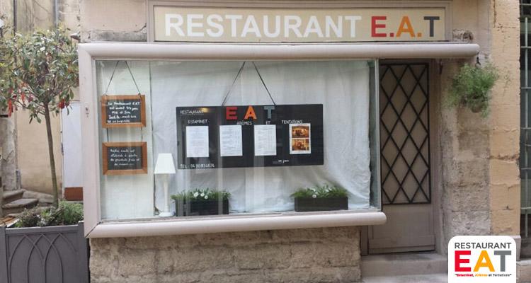 restaurant-eat-01