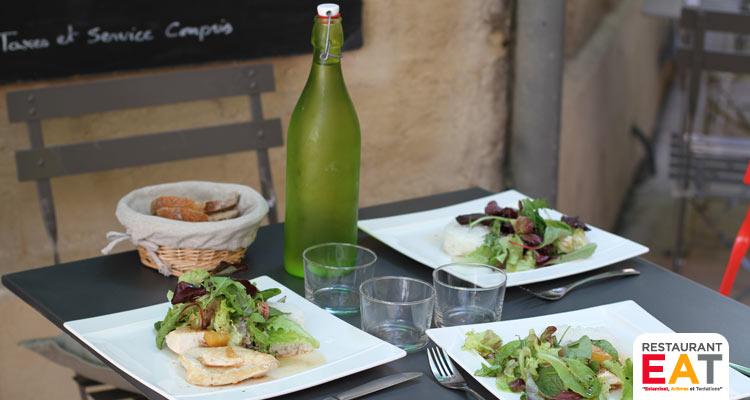 restaurant-eat-12