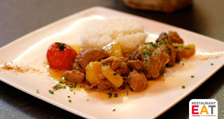 restaurant-eat-13