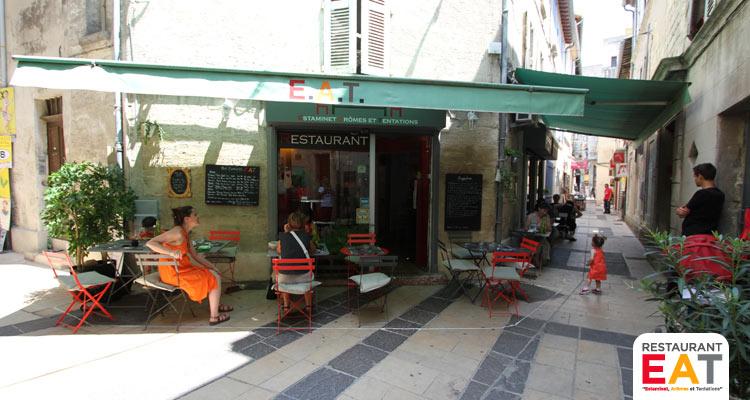 restaurant-eat-17