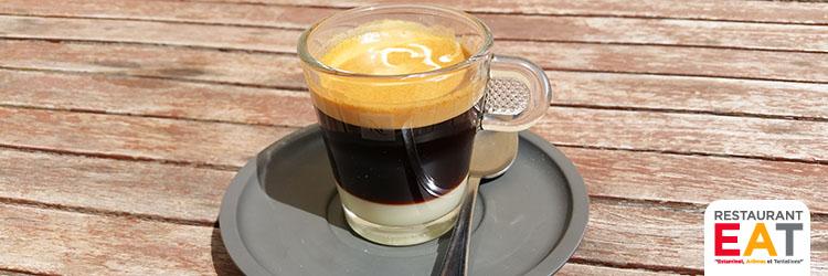 cafebombon