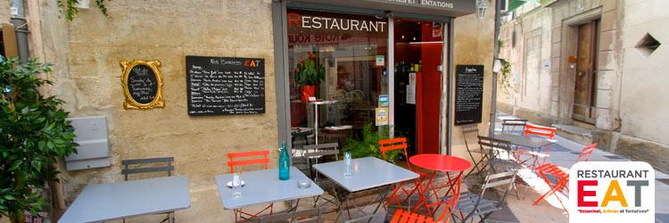 restaurant-eat-r01