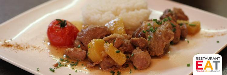 restaurant-eat-r12