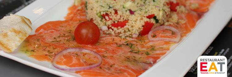 restaurant-eat-r14