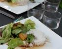 Restaurant Avignon Bistrot EAT