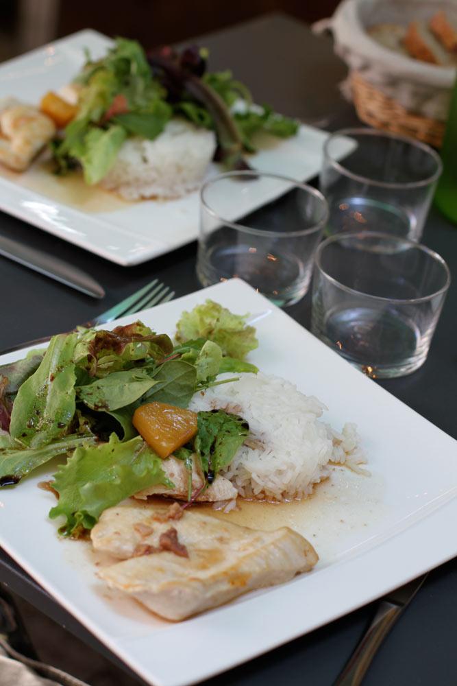 restaurant-avignon-eat