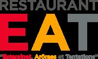 Restaurant EAT