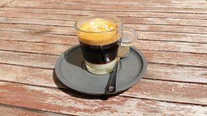 Café-bombon
